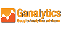 Google Analytics basisbeginselen