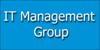 Logo van IT Management Group BV