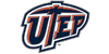 Logo The University of Texas at El Paso, College of Business Administration
