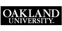 Logo Oakland University School of Business Administration