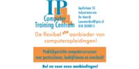 Logo van Computer Training Centrum Leeuwarden