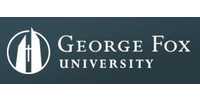 Logo George Fox University School of Management