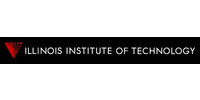 Logo Stuart School of Business Illinois Institute of Technology