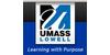 Logo The Manning School of Business University of Massachusetts Lowell