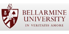 Logo W. Fielding Rubel School of Business Bellarmine University