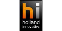 Logo van Holland Innovative
