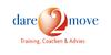 Logo van Dare2move