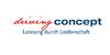 Logo von Driving Concept GmbH