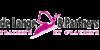 Logo van de Lange-Partners