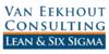 Logo van Van Eekhout Consulting