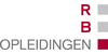Logo van Register Belastingadviseurs