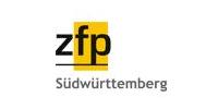 Logo von Zentrum für Psychiatrie Südwürttemberg