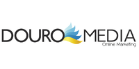 Logo van Douro Media