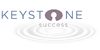 Logo Keystone Success