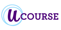 Logo van Ucourse