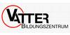 Logo von Vatter Bildungszentrum