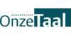 Logo van Genootschap Onze Taal