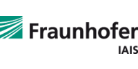 Logo von Fraunhofer IAIS