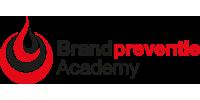Logo van Brandpreventie Academy
