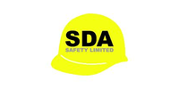 Logo SDA Safety Limited