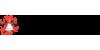 Logo van Peper brandveiligheidstrainingen