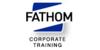 Logo Fathom Corporate Training