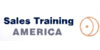 Logo Sales Training America