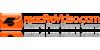 Logo macProVideo