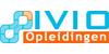 Logo van IVIO-Opleidingen