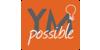 Logo van YMpossible
