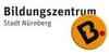 Logo von Bildungszentrum im Bildungscampus Nürnberg