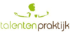 Logo van Talentenpraktijk