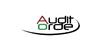 Logo van Audit orde BV