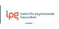 Logo von Institut für Psychosoziale Gesundheit