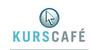 Logo von Kurscafe