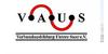 Logo von Verbundausbildung Untere Saar e.V.