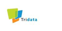 Logo van Tridata B.V.