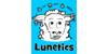Logo van Lunetics
