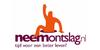 Logo van Neem Ontslag!