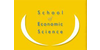Logo School of Economic Science, St Albans