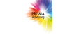 Logo van PRISMA Arbozorg