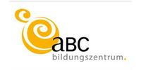 Logo von abc Erwachsenenbildung GmbH