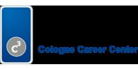 Logo von C³ Cologne Career Center – Expertise für Coaching, Potenzialentwicklung und Training in Köln