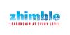 Logo van Zhimble
