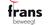 Logo van Frans Beweegt