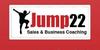 Logo van Jump 22
