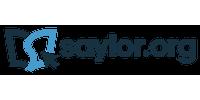 Logo saylor.org