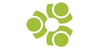 Logo van Stichting Muses - Het vrijwilligersnetwerk