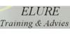 Logo van Elure Training & Advies