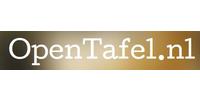 Logo van OpenTafel
